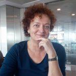 Dr. Dorothee Rölli