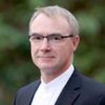 Klaus Vathröder SJ