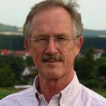 Felix Prinz zu Löwenstein