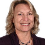 Nancy Tuchman