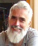 Pedro Walpole SJ