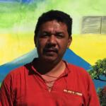 Pedro Landa