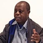 Rigobert Minani Bihuzo SJ