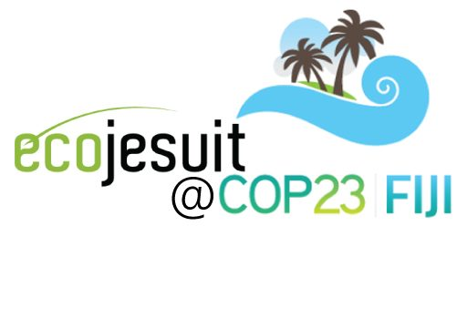 Press Release: Ecojesuit at COP 23
